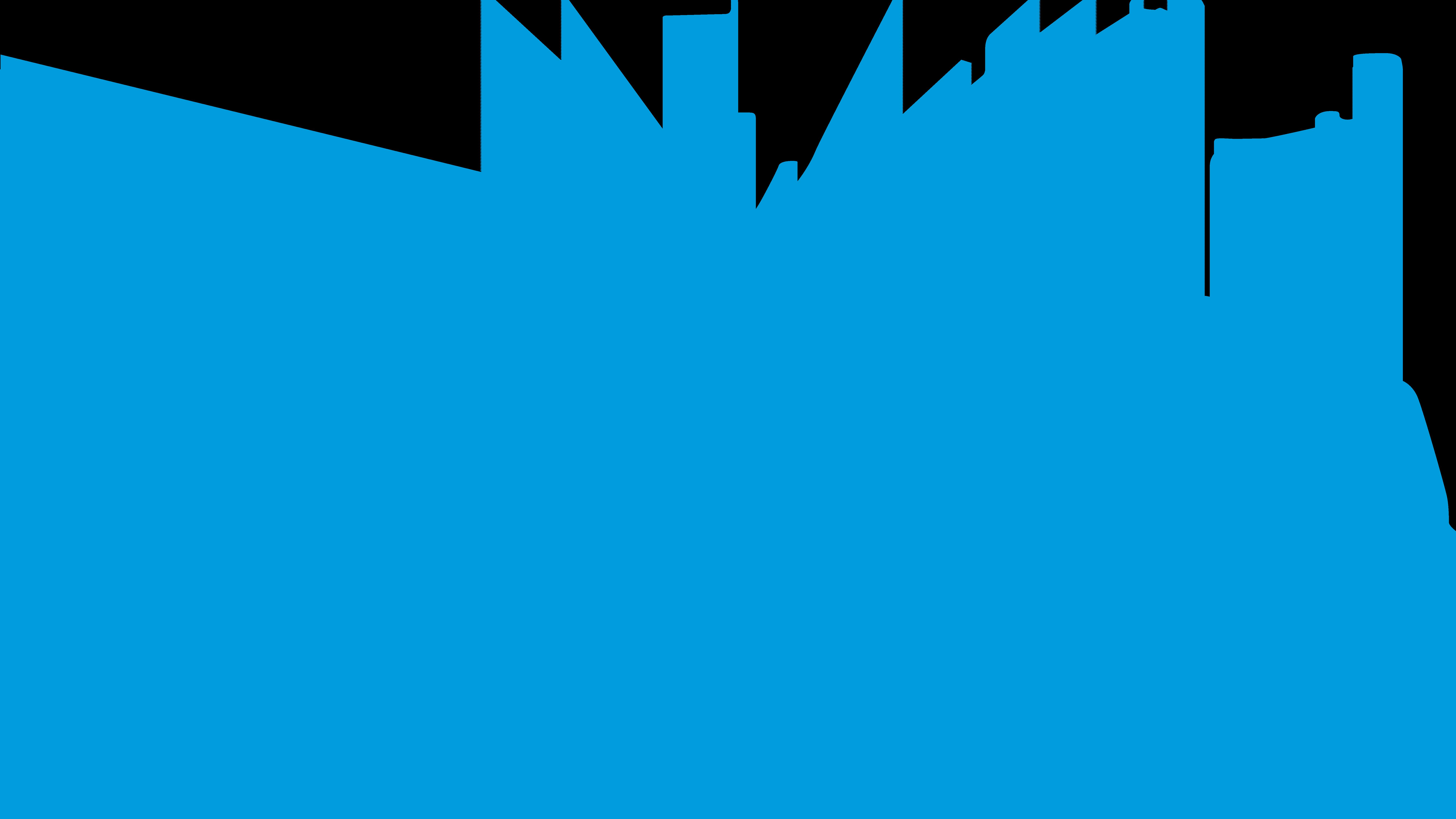 Airline Components International (ACI)